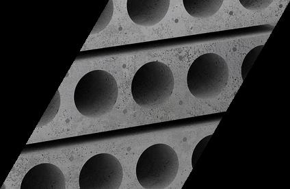 браво бетон